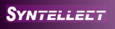 Syntellect TeleSystems Pte Ltd